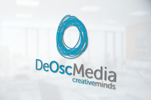 We Are DeOsc Media