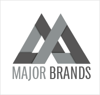 Major Brands Client